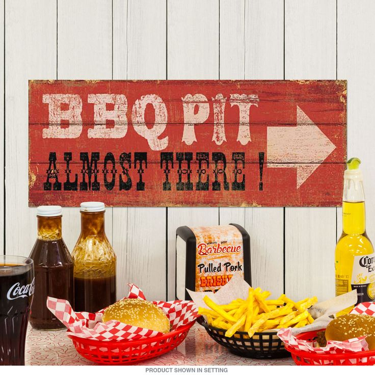 Best retro barbecue ideas on pinterest bbq party