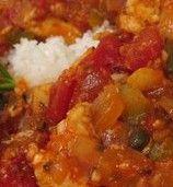 100 redfish recipes on pinterest tilapia fish recipes for Drum fish recipes