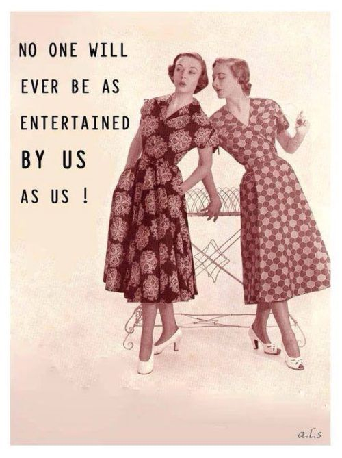 @keshaburdett this reminded me of our talk tonight! 30 Best Funny Friendship Quotes #Funny Friendship #Quotes