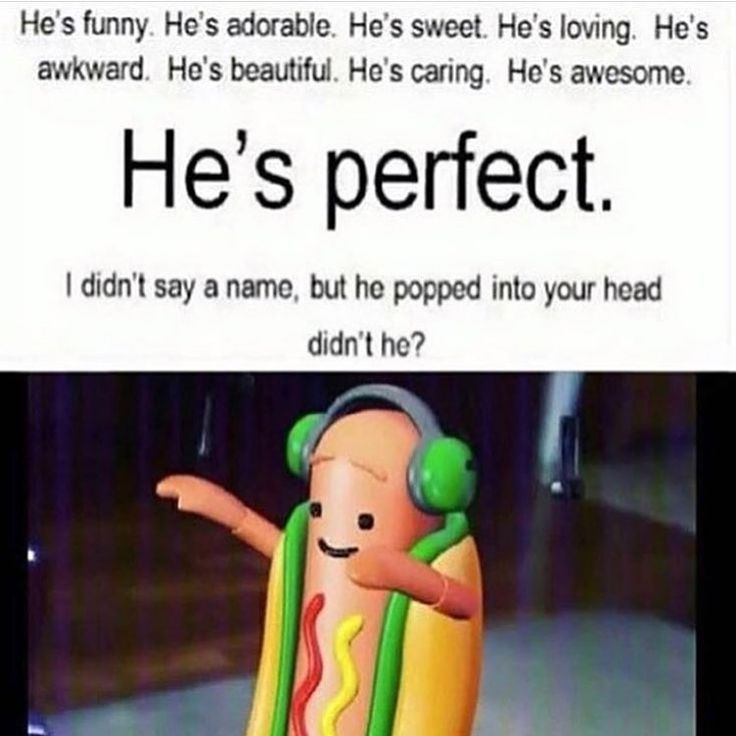 #tumblr #funny #meme #memes #memesdaily #twitter #likeforlike #tumblrposts #tumblrpost #funnytumblr #theme #textpost #textposts #tumblrfunnyposts #tagyourself #memesfordays #dank #dankmemes #dankmeme #comedy #shitpost #lol #lmao #memelord #memequeen #memer #followforfollow http://butimag.com/ipost/1555132839435235368/?code=BWU8RP5FPAo