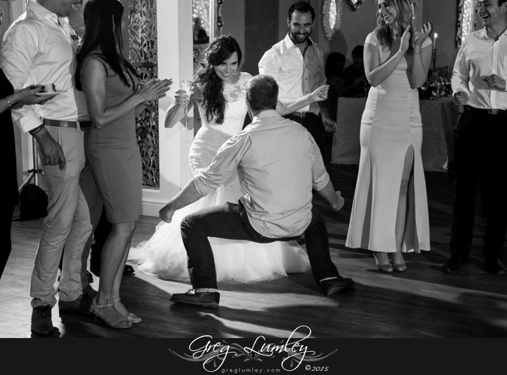 Willem and Kari's wedding at Ashanti estate in Paarl – Greg Lumley – Wedding Photographer