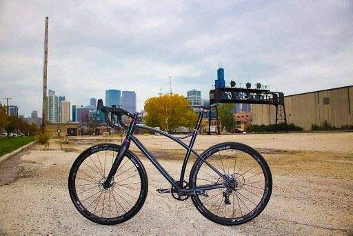 Brève #gravelbike #chicago #skyline #steelbike #madeinfrance #handmade #happycustomer  #gravelbike #chicago #skyline #steelbike #madeinfrance #handmade #happycustomer http://ift.tt/2esdTac  Brève #gravelbike #chicago #skyline #steelbike #madeinfrance #handmade #happycustomer  contact@caminade.eu (Caminade) : November 12 2016 at 09:40PM http://ift.tt/2eseY25