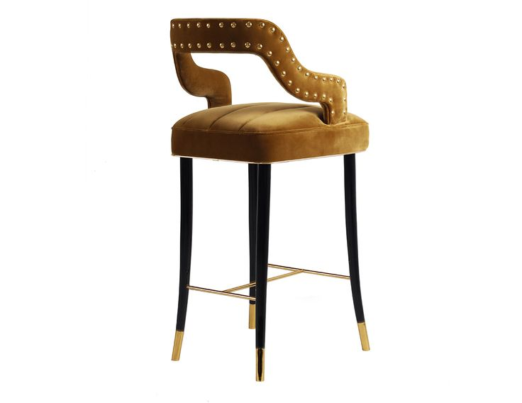 121 Best Images About Modern 吧椅 On Pinterest Bar Stools