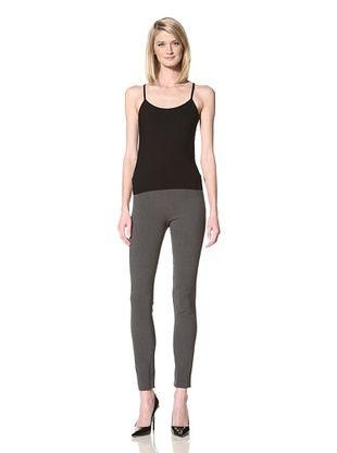90% OFF Giorgio Armani Women's Camisole (Black Multi)