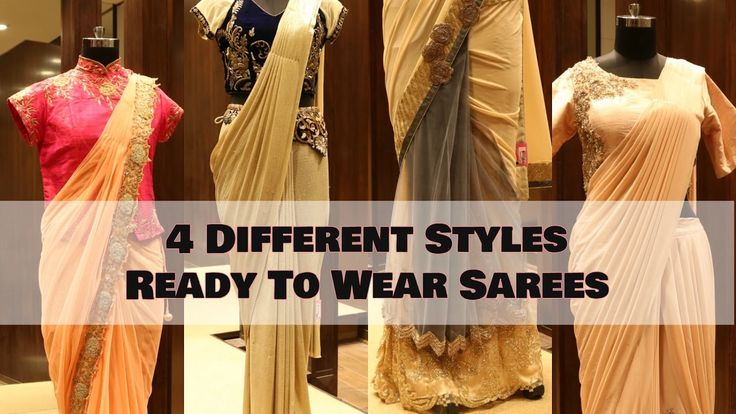 Indian Wedding Sarees - Ready to Wear Saree Trends. ⚫️ View more collection at www.g3fashion.com  ⚫️For price or detail do whatsApp +91-9913433322 #readytowearsaree  #sareegown #indowestern #designerwear #indianwear #saree #readytowearsaree #delhi #doha #qatar #america #newjersey #newyork #la #toronto #usa #dazzleandravish #bearavishingdiva #greenandgold #readytowearsaree #easyfusionwear #sareewithatwist #drapesandsequins #mostwantedwear