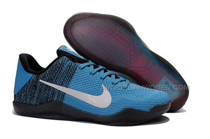 http://www.airjordanwomen.com/2016-authentic-men-nike-kobe-11-weave-basketball-shoes-low-332.html Only$73.00 2016 AUTHENTIC MEN #NIKE #KOBE 11 WEAVE BASKETBALL #SHOES LOW 332 Free Shipping!