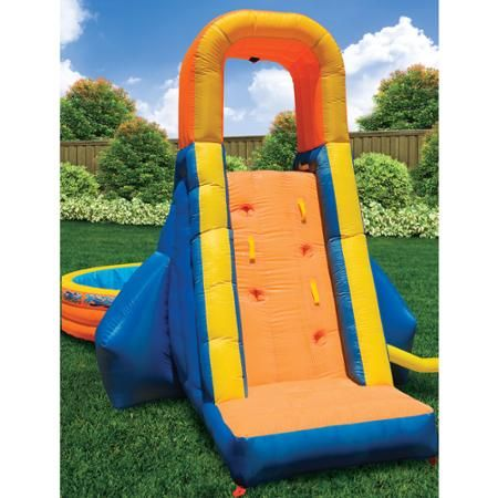 179 Best Images About Pool Floats On Pinterest Pool Floats Dog Pools And Water Trampoline