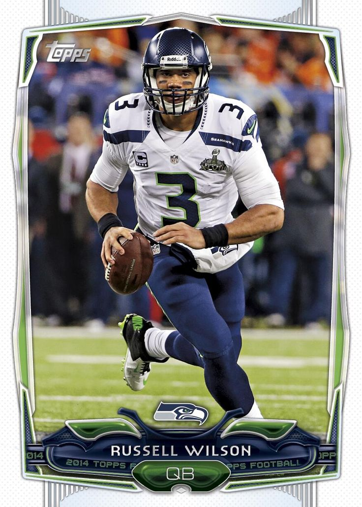 212 best topps sports cards images on pinterest base