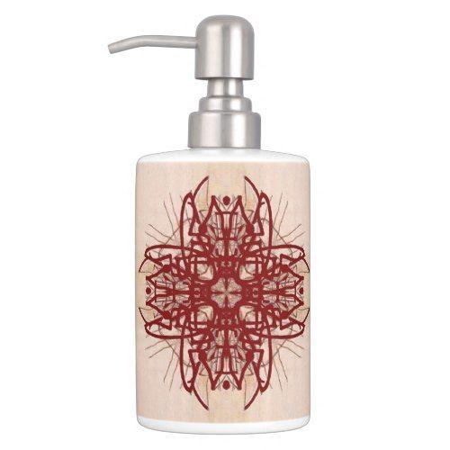 Best 25 Maroon bathroom ideas that you will like on Pinterest