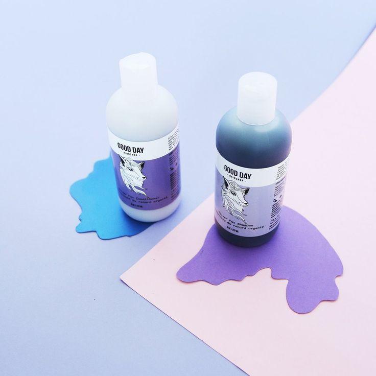 Best 25 Silver Purple Hair Ideas Only On Pinterest
