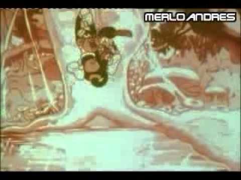 El Mono Relojero - Quirino Cristiani (1938)