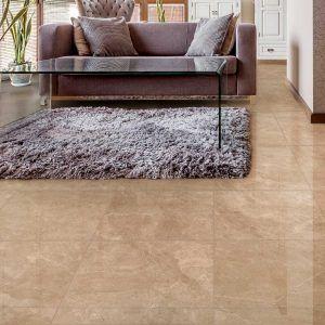 Marley Floor Tiles Pretoria