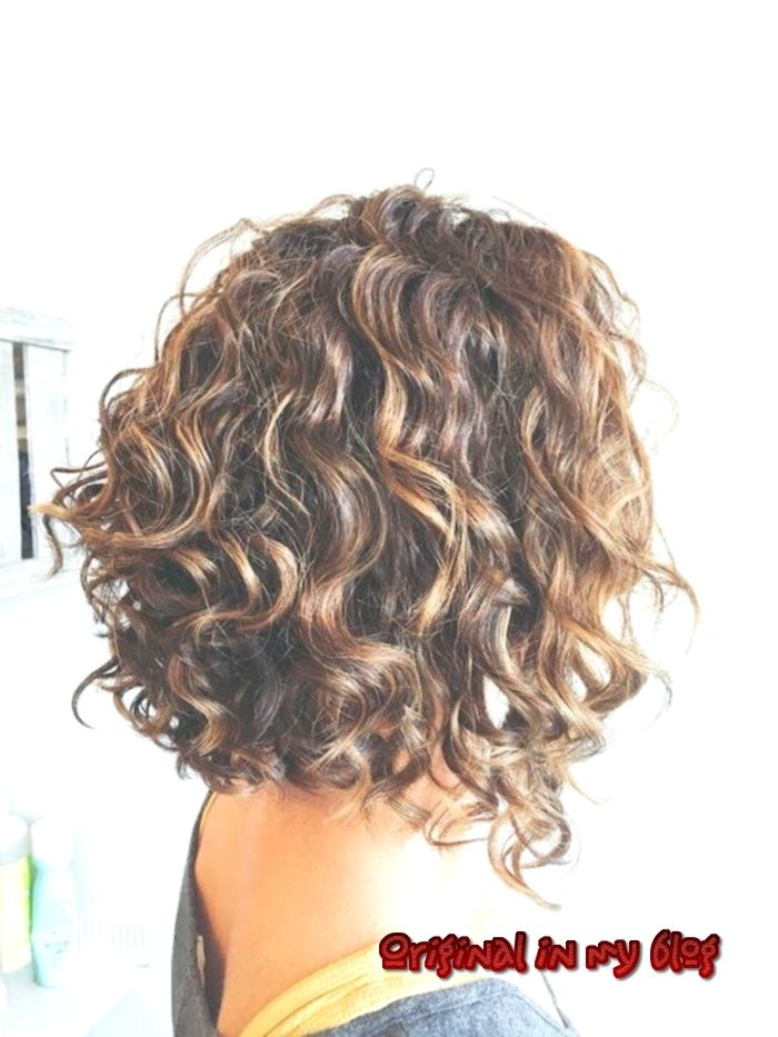 Frisuren locken strahnen