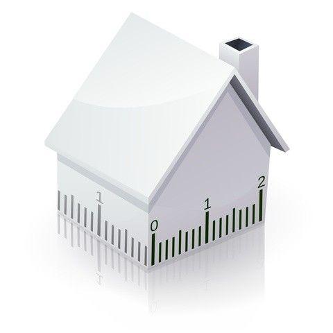 Le mesurage loi Carrez a été remanié dans le cadre de la loi ALUR. Découvrez les principales modifications de ce diagnostic immobilier http://www.partenaire-europeen.fr/Actualites-Conseils/actualite-de-l-immobilier/L-actualite-des-diagnostics-immobiliers/Pour-une-Loi-Carrez-plus-precise-20140721