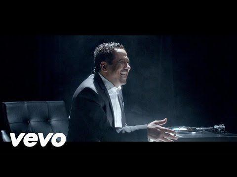 Khaled - C'Est La Vie - YouTube