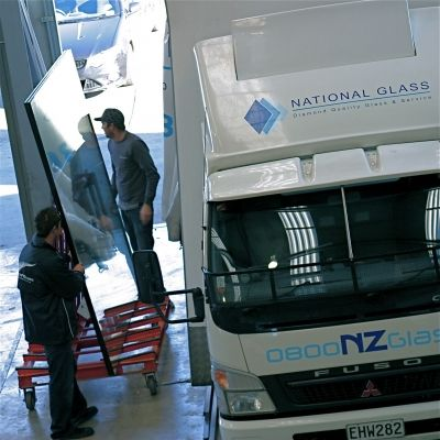 NZ Glass provides complete solution of Glass Replacement within your budget.
