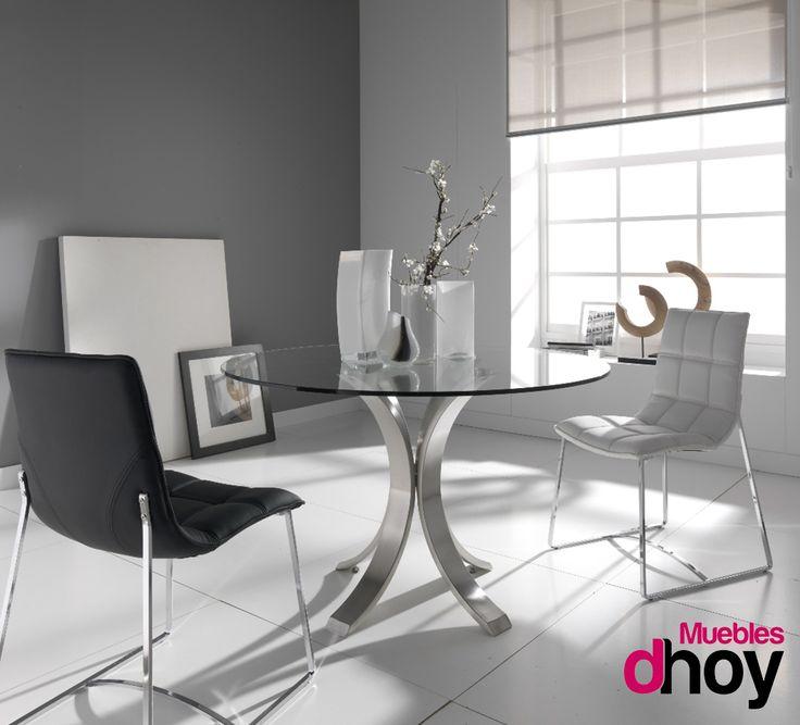 muebles #interiorismo #mesas #mueblesdediseño #mueblesdehoy #