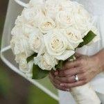 Toko Bunga Online Handbouquet Pernikahan Dengan Pelayanan Terbaik Di Lembongan Bali http://www.garedi.com/toko-bunga-online-handbouquet-pernikahan-dengan-pelayanan-terbaik-di-lembongan-bali/