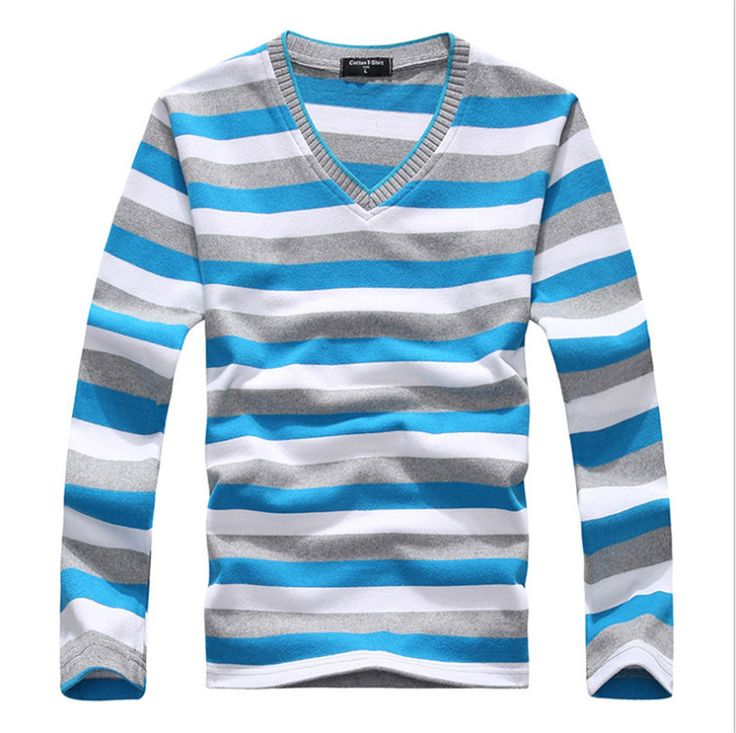 """Cheap sweater wholesale, Buy Quality sweater tiger directly from China sweater blouse Suppliers:   <table border=""""0"""" style=""""box-sizing: content-box; margin: 0px; padding: 0px; font-fa"""