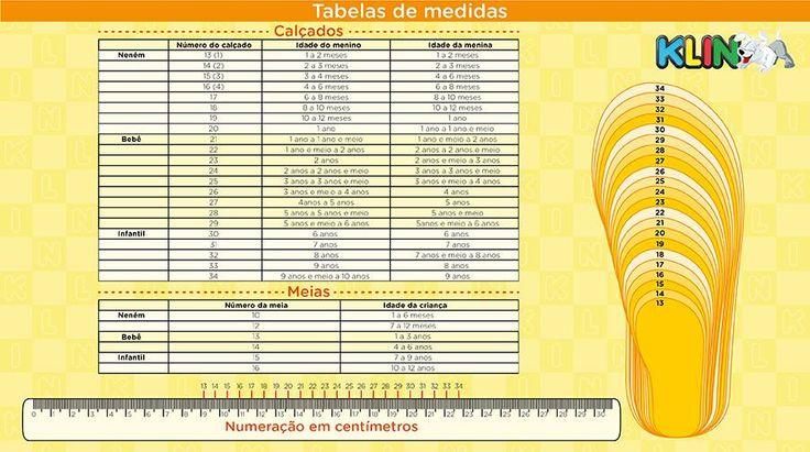 Ténis, Klin, Jet, Pink, Infantil, R$ 80.9 http://www.duduteniseacessorios.com.br/tenis-klin-jet-pink-infantil-61038792xJM#tw