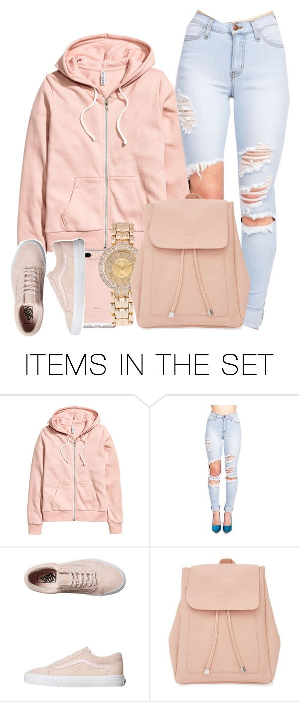 """Wanna be us x LIl yachty"" by chanelesmith51167 ❤ liked on Polyvore featuring art"