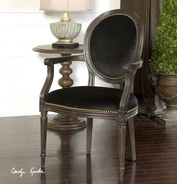 accent chair. 37 best Accent chairs images on Pinterest   Accent chairs
