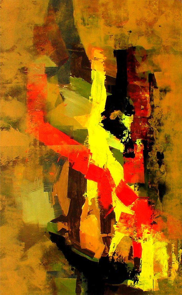 Reena Singh - Art Paintings of Indian Artists, Online Indian Art Gallery