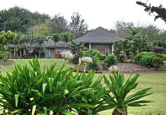17 best images about homes ohana 39 s on pinterest off the for Package homes hawaii