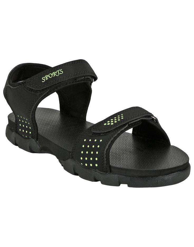 Now available on our store :Kraasa R2 Green Sandal Check it out here ! www.kraasa.com