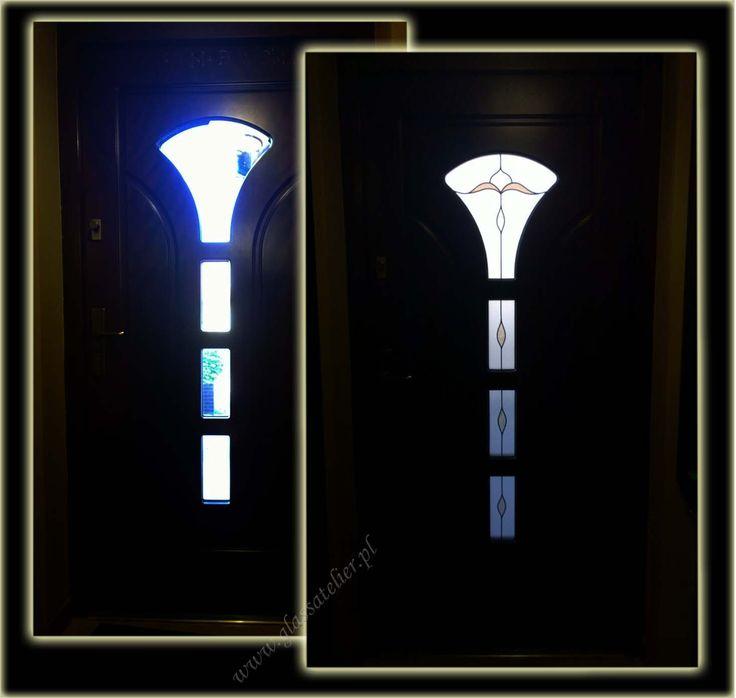 #polandhandmade , #glassatelier #pracownia witraży #stainedglass