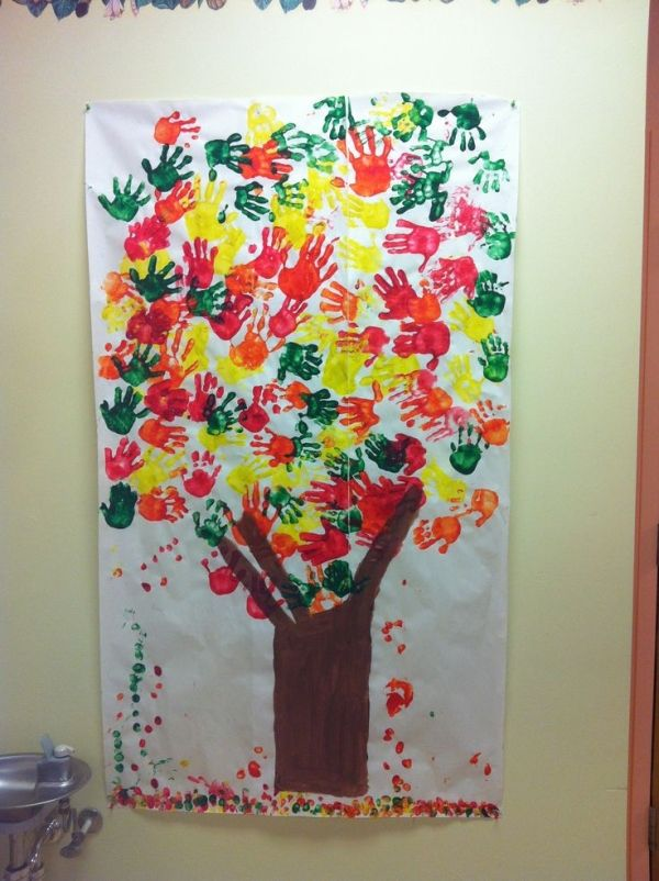 kindergarten fall craft ideas 322 best images about bulletin board ideas on 4832