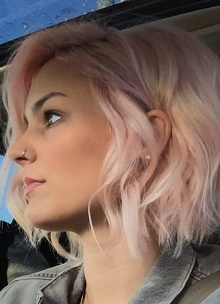 above shoulder haircuts the 25 best above shoulder length hair ideas on 9853 | 2e91675e6d09cbc61aa071db48b7b5fa mid hairstyles hairstyle short hair