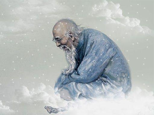 12 мудрых советов от старого китайца - МирТесен