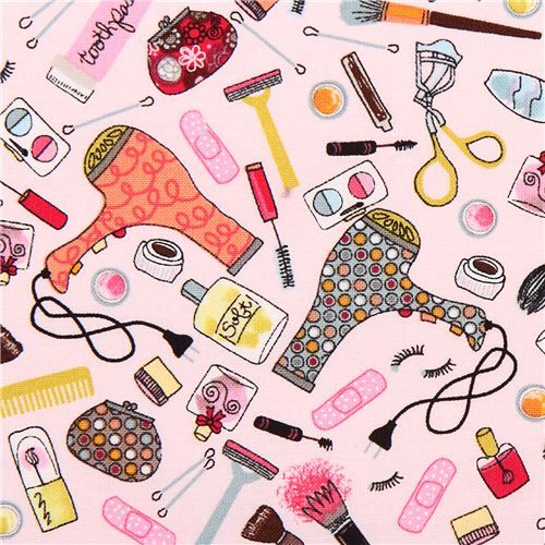 Las 25 mejores ideas sobre logo de sal n de belleza en - Ikea diva futura ...