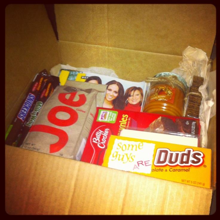 25 Best Ideas About Teacher Survival Kits On Pinterest: 395 Best SURVIVAL KITS GALORE Images On Pinterest