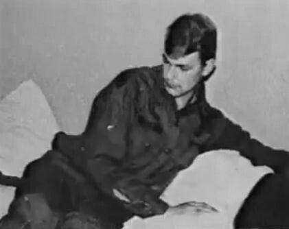 jeffery lionel dahmer well known american serial Who was jeffrey dahmer he also known as the milwaukee cannibal, was an american serial killer and sex offender, who committed the rape, murder, and dismemberment.