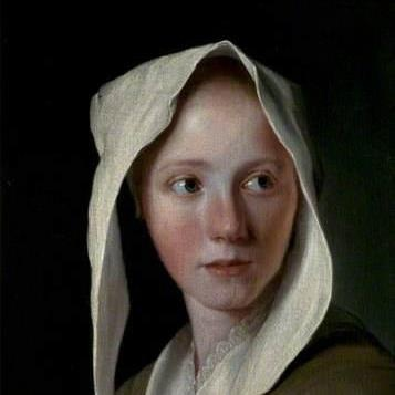 a painting analysis plague in an ancient city by michael sweerts [archive] analyze this: michael sweerts classical forum - hall of fame   consider the painting a disapointment, plague in an ancient city.