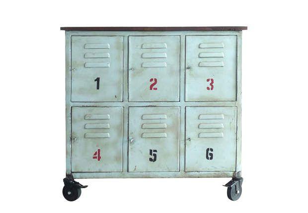 1000 id es sur le th me roulette meuble sur pinterest roulette pour meuble roulette et table. Black Bedroom Furniture Sets. Home Design Ideas