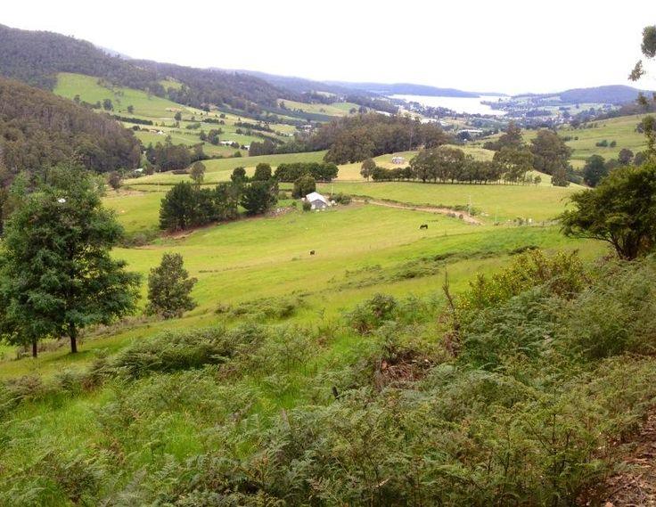 Tasmania #Australia, #travel