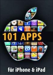 101 Apps für Iphone & Ipad (Buch) para Teresa