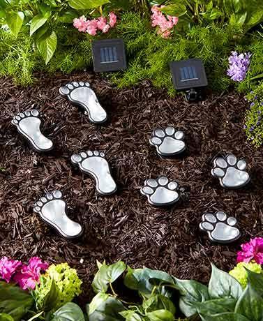 166 best Gardening & Outdoor Decor images on Pinterest ...