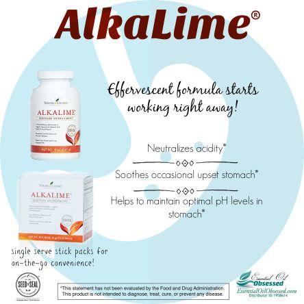 https://essentialoilobsessed.com/2017/11/17/alkalime-supplement/