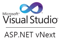 ASP.NET Web API is an ideal platform for building RESTful applications on the .NET Framework.