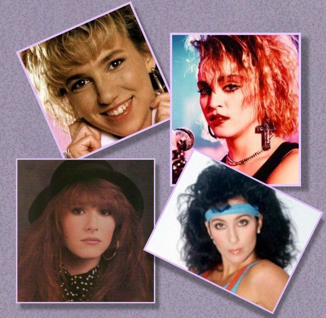65 best images about i love the 80 39 s on pinterest music - I love 80s wallpaper ...