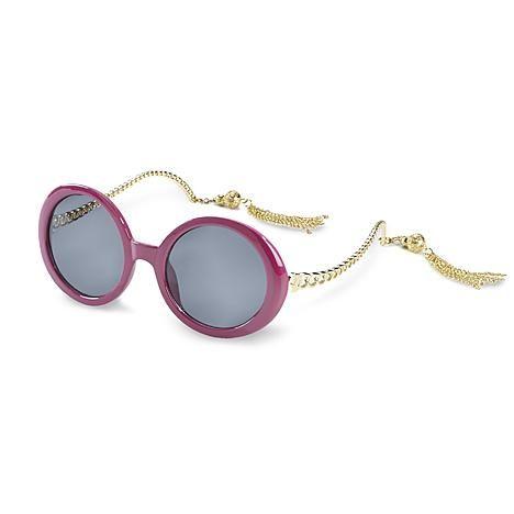 Pin By Shopular On Sunglasses Sunglasses Round