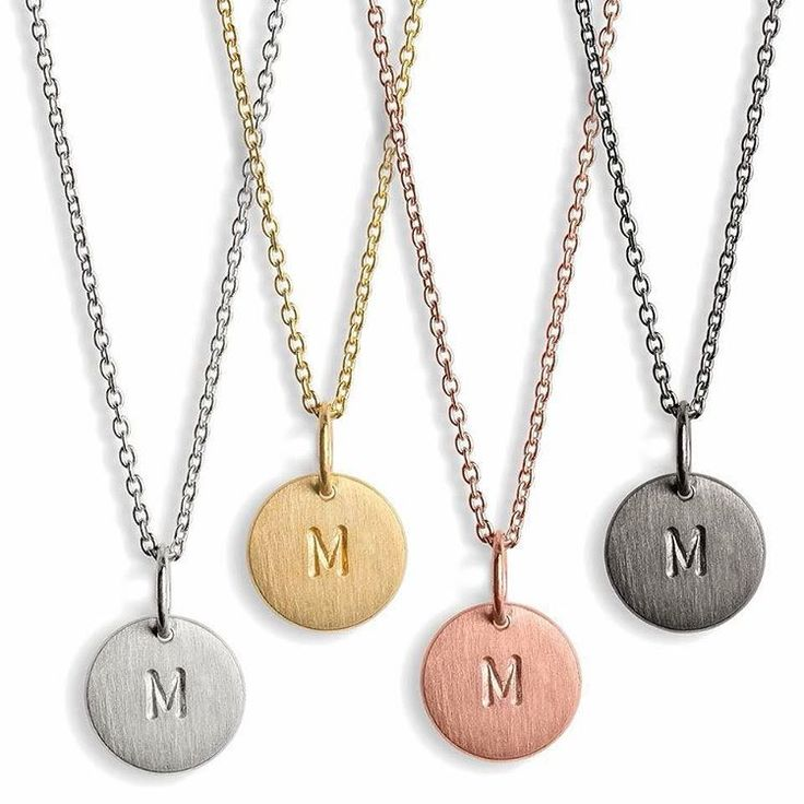 Have someone close to your heart with our iconic love tag necklaces #janekønig #janekoenig