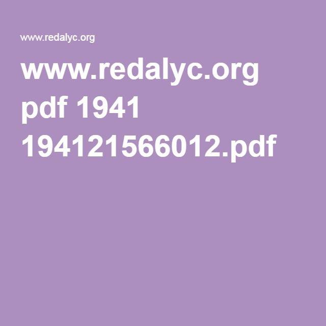 www.redalyc.org pdf 1941 194121566012.pdf