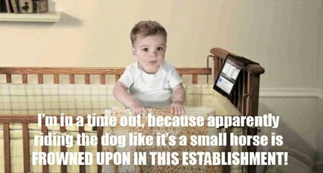 Hahaha I love this!