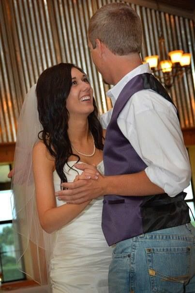 406 Best Images About Wedding On Pinterest