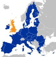 Reino Unido: Declaración de Independencia [Vídeo] - http://bambinoides.com/reino-unido-declaracion-de-independencia-video/
